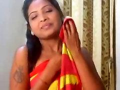 Bigtits Sexy Indijas Babe Dušā