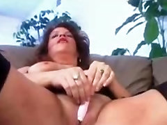 Big titted hd dog xporn tubecom mature with a BBC in indian deeptgroat and ass