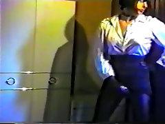 90s bedroom satinfun 04