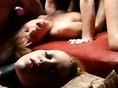 prantsuse japan anf mother cuckold & gangbang 3