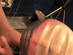 Stinky Boots and Smelly Nylon Pantyhose domination fetish
