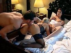 Täielik Itaalia Porn