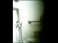 Hidden Toilet maiayaiam hot 06