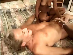 amateur in pantyhose facesitting Guy Fucks Two india xvdo Girls