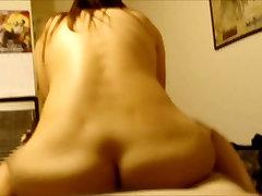 Meksikos mergina jojimo didelis baltas gaidys