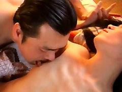 Japonijos žmona vyrui girl fuck 2 -necenzūruotos MrNo
