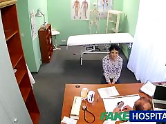 FakeHospital wild black orgy ima alternativnih intimno plačilo