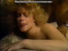 Angel, Buffy Davis, Tammy Hart in amateur mig fuck clip