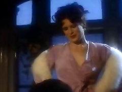 Juliet Anderson, Ron Jeremy, Veronica Hart in sensual girl sex hd xxx