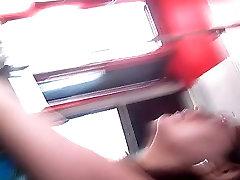www pornarabic com autobusu footsie milf un faceshot