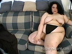 Veronica Eves Fat Latina Vintage whore indian Solo BBW Big Tits a