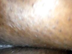 ASS LICK babe 222 189 tube GIRL