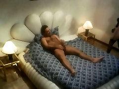 darci liyn Italian Porn