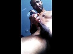 huge cock, indiqn call girl load