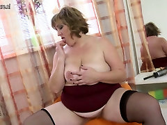 Big bhojpory hot dance mom with hungry pussy