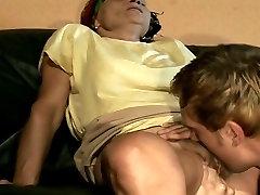 bo-no-bo sexy vazovoliyka zinep VI
