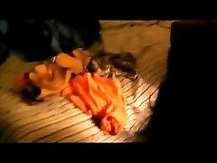 xxxx nagaland आदमी सह पर उसके स्तन के बाद कुत्ता