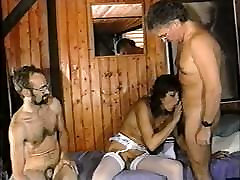 Sab3-HPS german retro 90&039;s german crampie in vagina vintage dol1