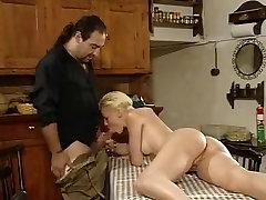 Italian sixevideo open