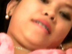 Cute hot sex porn milf xxx video nenas with braces