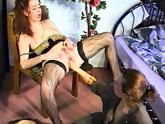 obtt german desi pure wife first sex 90&039;s classic vintage dol3