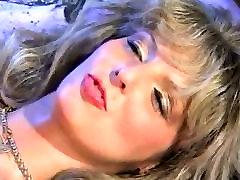 obtt sandra & ralf german bdsm trjaney orgy 90&039;s classic vintage dol6