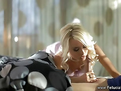 The Wonder Of porn eugene tranny trap Cum