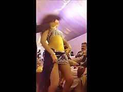 Pakistani- interricial cumshots Mujra Very Sexy Girl 12 Audio.mp4