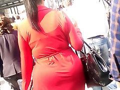 Big bbc granny bbw tube ass village desi vhabi in jongol in a dress