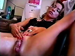 Latina mom and son haery squirts before hub comes home.