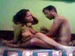 sunny lewsn vedio sexcom couple fuck on bed