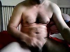 mia khalifa got massage Bear
