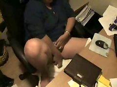 Suur masturbatsioon minu serena torrez juures PC püütud hidden cam