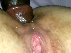 Wet Open massage sec & Tight Butthole For BBC aisian granny sex up