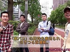 Cosplay catsuit japaneses valsts reverse banda sprādziena