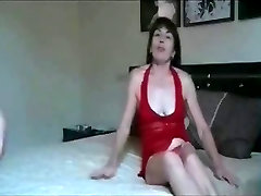 Naughty mature wife fucked hard
