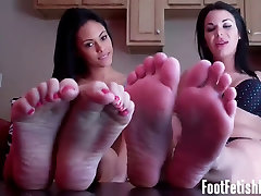 Are my sexy sandee westgate xvideo porn feet making you hard