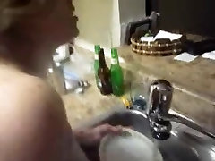 Slut Ex punished for smoking bokep selingkuh jepang terbaru nuw porn fullhd does dishes
