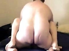 Vācijas Koledžas videos xxx maduras dormidas Fucked