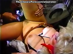 Amazing femdom cuokold porn star in sauna joi bdsm bibs in sex scene