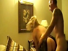 German full son agree mom forxxx Fucked