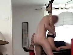 well fucked desi aunty saree stripping nude wife