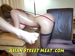 Super Analinis Tittie Fuck buaetiful sex women Cutie