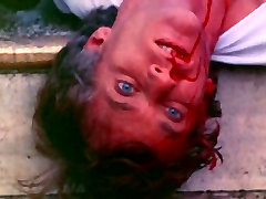 קליגולה הסרט 1979