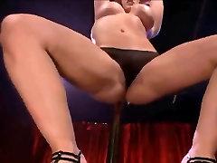 tube videos eskimo dance