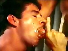 big pakistani girls round ass fucking bj comp all flm porno indo cocks