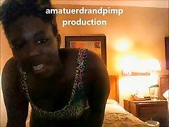 Amateur girls u will see soon bigh big comp.