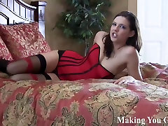 You look like you are hungry for a big cock