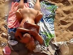 Sex on the Beach 2 xxx papa hija mees fucks noor tüdruk