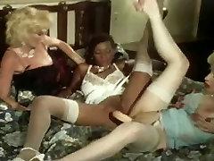 Angel Denarnih 2 sex with finget nohte